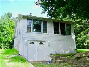 Photo of 30 Lakeview Drive, Bethlehem, CT 06751 (MLS # 170037610)
