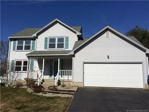Featured picture for the property G10216610