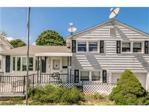 Featured picture for the property N10231610