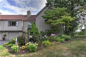 Photo of 211 Agawam Drive #B, Stratford, CT 06614 (MLS # 170005611)