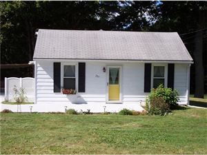 Featured picture for the property N10170611
