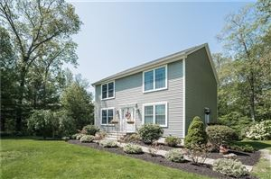 Photo of 3 Camelot Lane, Griswold, CT 06351 (MLS # 170005612)