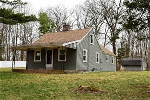 Featured picture for the property 170074612