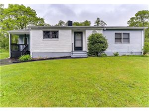 Featured picture for the property N10224612