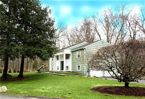 Featured picture for the property 99180613