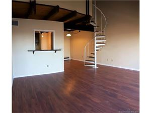 Featured picture for the property G10190613