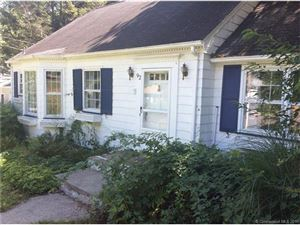 Featured picture for the property N10164613