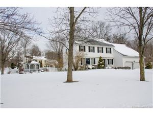Featured picture for the property N10196614