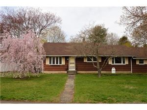 Featured picture for the property N10215614