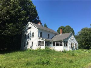 Photo of 66 North Canton Road, Barkhamsted, CT 06063 (MLS # 170014615)