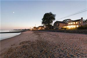 Photo of 231B Seaside Avenue, Westbrook, CT 06498 (MLS # 170019615)