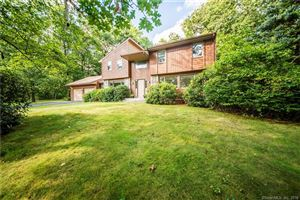 Featured picture for the property 170113615