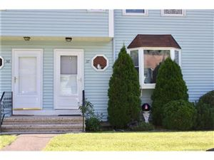 Featured picture for the property G10215615