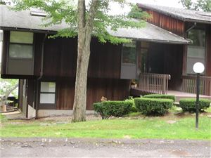 Photo of 5 Country Squire Drive #D, Cromwell, CT 06416 (MLS # G10240615)