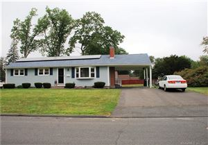 Featured picture for the property 170016616
