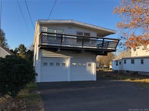 Featured picture for the property 170034616
