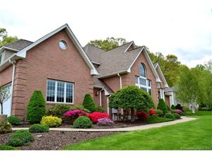Featured picture for the property G10203616