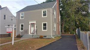 Photo of 75 North Pearl Street, Meriden, CT 06450 (MLS # 170021617)