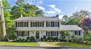 Photo of 78 Bridle Trail, Fairfield, CT 06824 (MLS # 170022617)