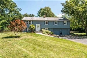 Photo of 84 Simsbury Manor Drive, Simsbury, CT 06089 (MLS # 170004618)