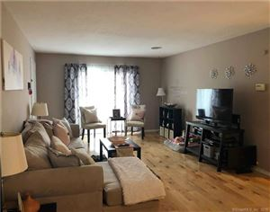 Featured picture for the property 170125619
