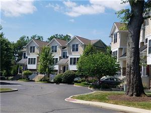Photo of 102 Bradley Lane #102, Westport, CT 06880 (MLS # 99194619)