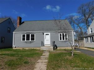 Featured picture for the property 170076620