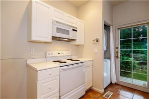 Tiny photo for 85 Locust Avenue #517, New Canaan, CT 06840 (MLS # 99188620)