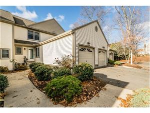 Featured picture for the property G10185620