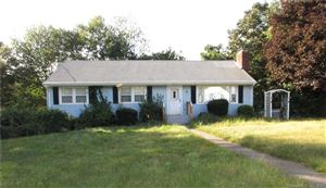Photo of 3 Hine Terrace, Derby, CT 06418 (MLS # 170011621)
