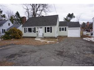 Featured picture for the property G10193621