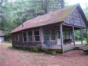 Photo of 120 Union Rd, Eastford, CT 06242 (MLS # P10188621)