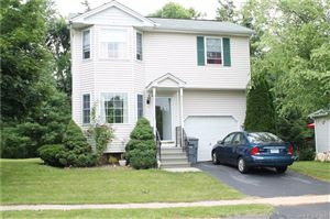 Photo of 6 Pheasant Hill Drive #6, Enfield, CT 06082 (MLS # 170001622)