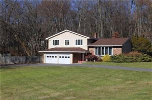 Photo of 48 Fleetwood Drive, New Fairfield, CT 06812 (MLS # 99194622)