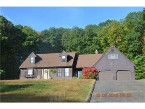 Featured picture for the property G10177622