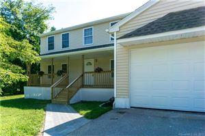 Photo of 8 Jeffrey Manor Road, Montville, CT 06370 (MLS # 170001623)