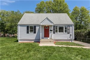 Featured picture for the property 170084623