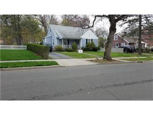 Featured picture for the property B10216623
