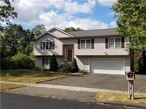 Photo of 10 Evan Road, Southington, CT 06489 (MLS # 170023624)