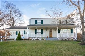 Photo of 24 Bass Drive, Enfield, CT 06082 (MLS # 170035624)