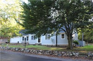 Photo of 10 Vineyard Point Road, Guilford, CT 06437 (MLS # 170023625)