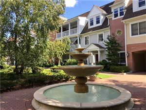 Photo of 51 Forest Avenue #78, Greenwich, CT 06870 (MLS # 170011626)