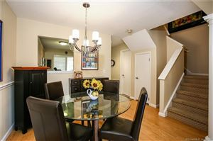 Tiny photo for 19 Woodway Road #29, Stamford, CT 06907 (MLS # 170022626)