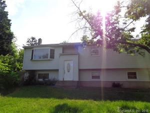 Featured picture for the property 170098626