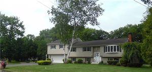 Photo of 32 Corey Road, North Haven, CT 06473 (MLS # N10239626)