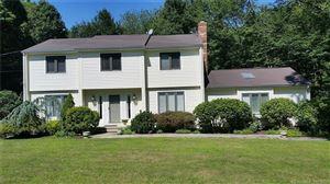 Photo of 23 North Princeton Drive, Shelton, CT 06484 (MLS # 170002627)