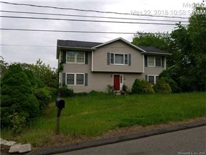 Featured picture for the property 170087627