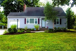 Photo of 354 Anderson Avenue, Milford, CT 06460 (MLS # 170000628)