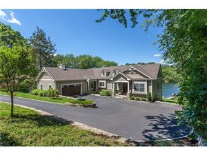Photo of 60  S Lake Shore Dr, Brookfield, CT 06804 (MLS # F10232628)