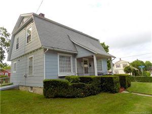 Photo of 67  Quercus Avenue, Windham, CT 06226 (MLS # G10225628)